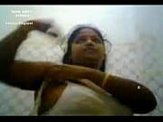 aunty after function-KiTeS, www xxx fat aunty in bath movie my porn wap co Video Screenshot Preview