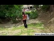 adtrav blogspot com ieper
