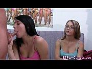 порно онлайн 4 лесбиянки онлайн