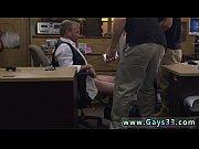Erotisk porno vi menn piken 2007