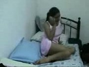 (kaki3gp.com) Ibu Curang view on xvideos.com tube online.