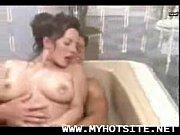 картинки секс стоя с сзади