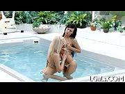 Sex shop göppingen stadtbad neukölln sauna