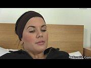 Порно видео с пышногрудой секретаршой