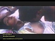rashmi – mallu aunty making love  a video … reshma mallu