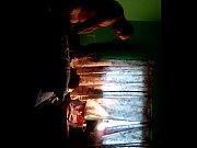фото симпсоны бернс трахает смизерса