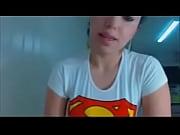 vídeo Novinha gostosa dancando hd sd - http://deusasdoporno.com