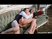 турецкое порно torrent