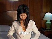 【フェラ動画】愛咲れいらがテラスでフェラ抜き【slutload】|