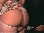 Pinky Shows How Its Done, vied xxx Video Screenshot Preview