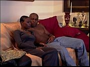 Old School Jada Fire view on xvideos.com tube online.