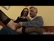 порнонарезка подборка с кастингов