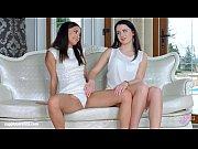 Русская жена любить два члена порно