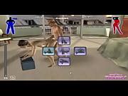porno-video-seks-virtualniy