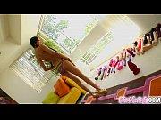 секс девушки с большим догом онлайн видео смотреть