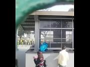 Жестокое обращение и трах онлайн фото 164-868