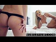 NubileFilms - Young les...
