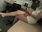 fut-fetish-smotret-foto