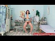 Ролики порно ролики зрелые взрослые