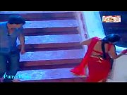 THAM KE BARAS HD - YouTube Hindi Song Full Screen, ladky ke Video Screenshot Preview