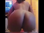 video-1461257864