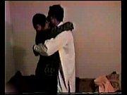 pakistani charsada sex video, jija sali xxx sixy bf video 3gp download Video Screenshot Preview