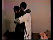pakistani charsada sex video, farheen xxx Video Screenshot Preview