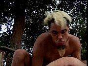 Aylar porno video massage girls oslo