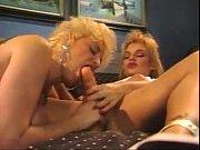 итальянские эротические расказы фильм порно онлайн