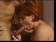 Самая старая порно актриса милли купер видео