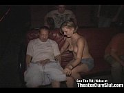 porno-vzroslaya-obuchaet