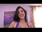 Picture Hot Latina Uma Stone Riding, Creaming, and Facial