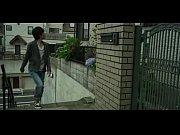 美熟女マッサージ師が勃起チンコに発情して妖艶フェラチオ|無料エロ動画まとめSP-ERO.NET