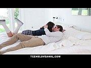 TeensLoveAnal - Schoolg...