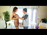 Эллитное ххх порно русское видео