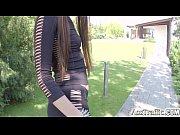 http://img-l3.xvideos.com/videos/thumbs/c4/a6/f3/c4a6f3e0c6185aad989a8d7ad138d6d3/c4a6f3e0c6185aad989a8d7ad138d6d3.3.jpg