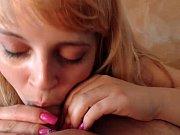 Сексуальные сисястые блондинки с большими попами секс видео
