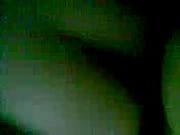 futai satu mare view on xvideos.com tube online.