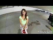 порно видео бабы с большой жопой