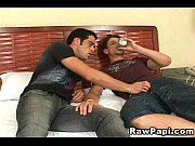 Picture Hardcore Latino Gay Sex