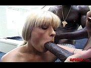 секс порно рвут целку фото