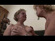 effie – lesbian granny sex