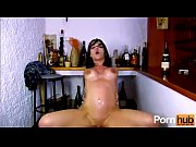Picture Anal, big, sexy, bitch, squirt, french, assf...