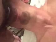 facefuck – Gay Porn Video