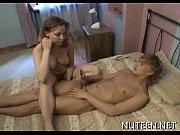 секс аппетитных мамочек hd