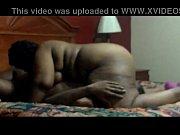 Порно онлайн жена трахает мужа страпоном