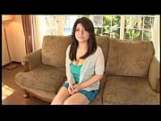【エロ動画】爆乳りの パイズリ未経験のKカップ ももい理乃
