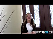 Picture Property Sex - Sexy petite real estate agent...