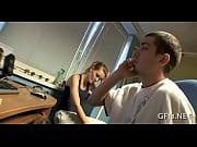 секс лізбі самотик у дві дирочки дивитиси відео