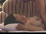 【動画】ラブホテル盗撮!快楽に溺れる人妻の濃密不倫セックスVol.01